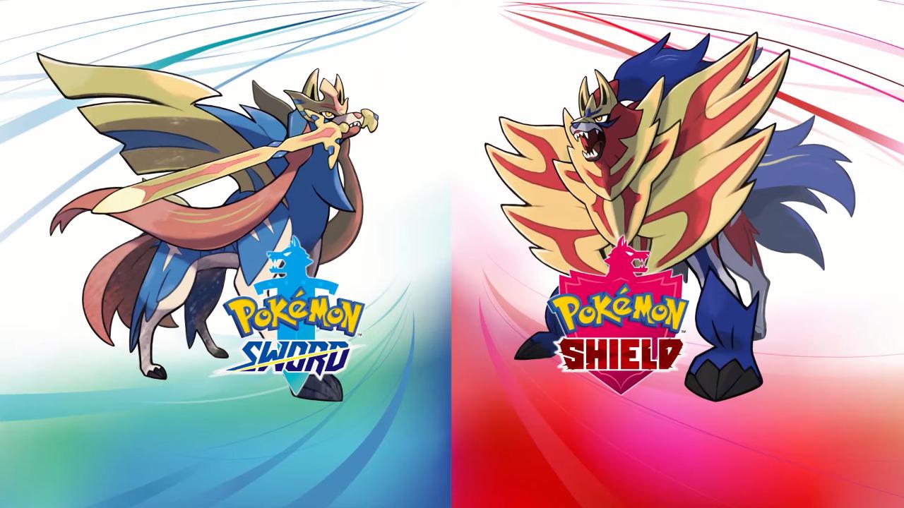 pokemon sword and shield, pokemon, pokemon switch, pokemon sword, pokemon shield
