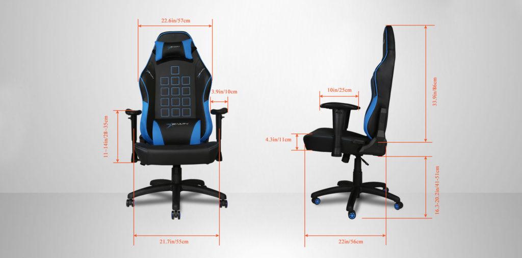 gaming chairs, ewinraching champion series, ewinracing gaming chairs, video game tech, video game reviews, gaming chair review, gaming chair reviews, ewinraching, ewinwracing gaming chair review