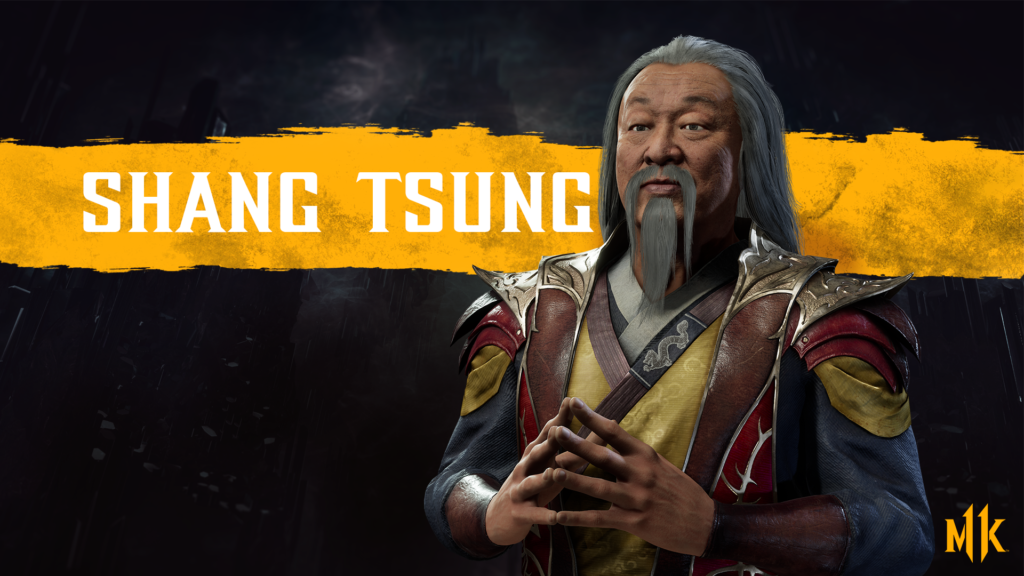 Mortal Kombat, Mortal Kombat dlc, mortal kombat 11, mortal kombat story, mortal kombat new character, mortal kombat new characters, video game news, latest gaming news, newest games