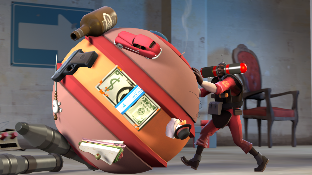 team fortress 2 currency purchase
