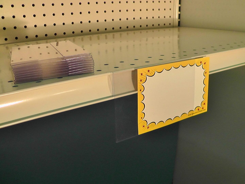 Plastic Displays & Fixtures Co