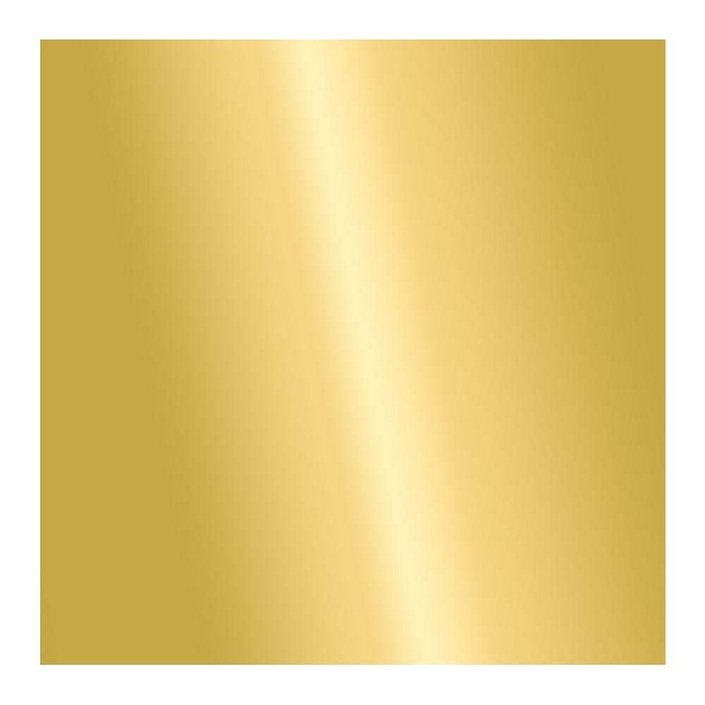 DW (1)