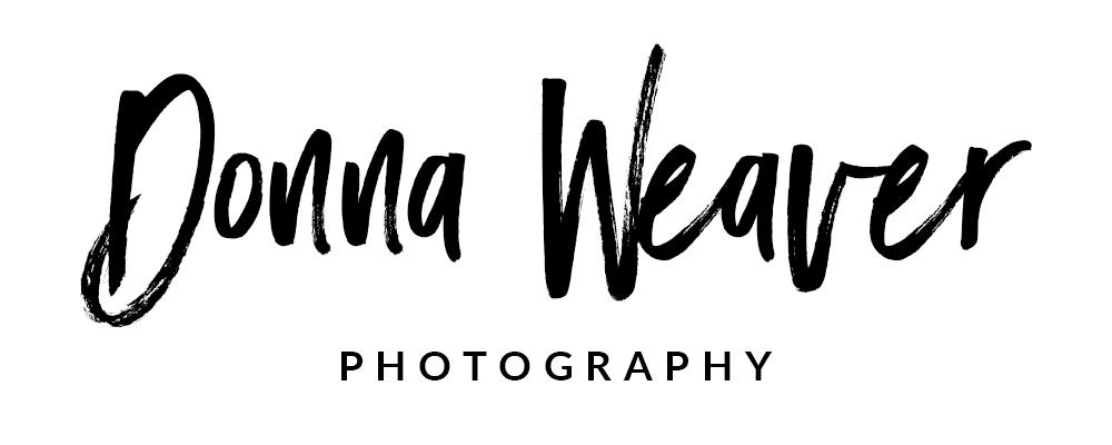 Donna-Weaver-black (1)