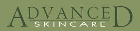 Advanced Skincare by Lisa Castro, LLC