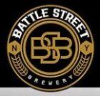 Battle_St_Brewery_Logoinside-small