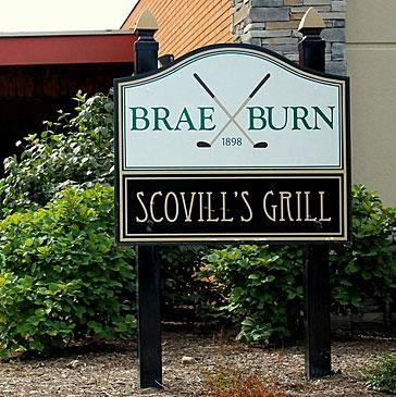 Scovills-Grill