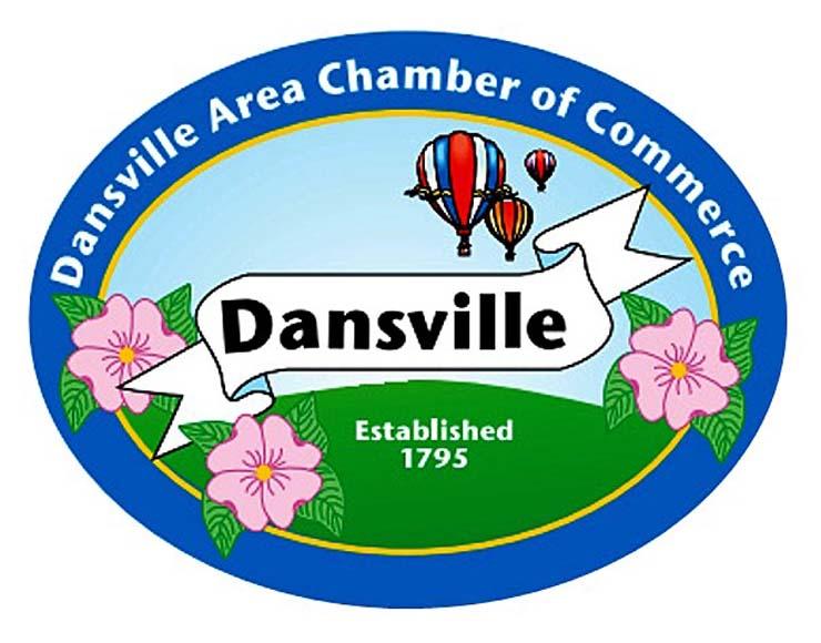 Dansville Chamber of Commerce Logo(740×580)
