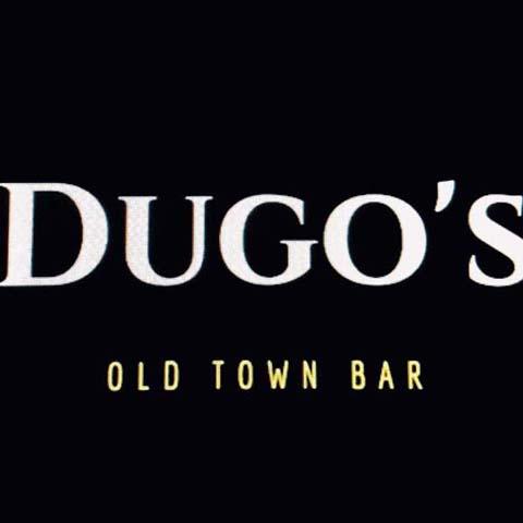 Dugos_Bar_Logo(480X480)
