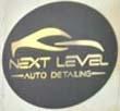 Next Level Auto Detailing(110×102)