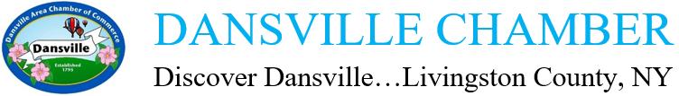 Dansville Chamber