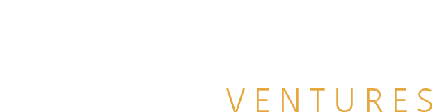 Provence Venture