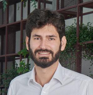 Ricardo Coelho Duarte