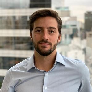 Thomaz Figueiredo