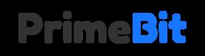 PrimeBit-Logotype
