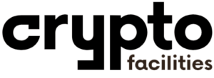 crypto-facilities_owler_20190204_165531_original