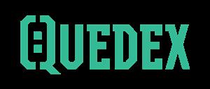 quedex