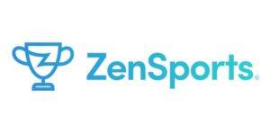 zensports-logo