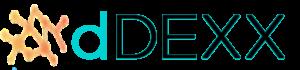 ddexx-blued-logo-lightbackground