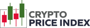 Crypto_price_index_trimmed
