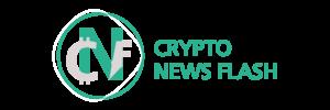 cryptonewsflash