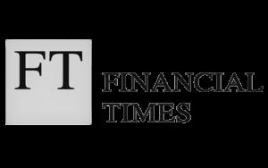 financial-times-300x188