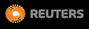 kisspng-thomson-reuters-corporation-logo-newsrewired-thomson-reuters-corporation-5b035be52371c9.1248140015269467891452-removebg-preview-300x100