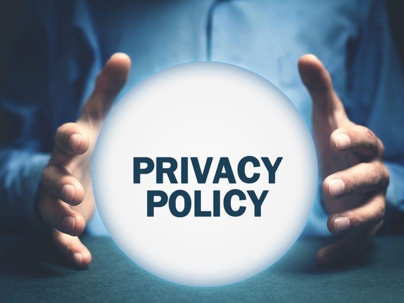 K12-Digital-Marketing-privacy-policy