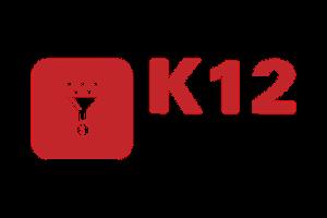 18-k12-marketing-logo