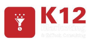 4-Final-K12-Marketing-Logo