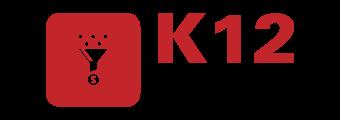 K12-Marketing-EdTech-Consulting-Logo-2