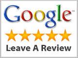 Google Review Charlotte limousine Services