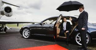 Chauffeur driver, Limousine, Chauffeur Service, Charlotte, NC