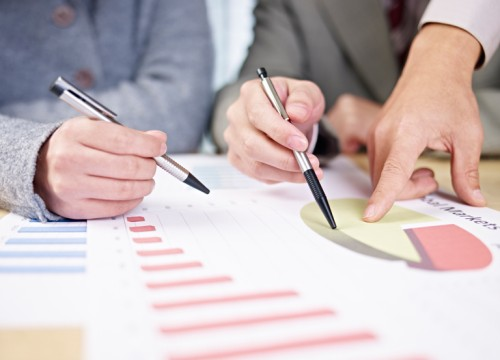 accounting management services
