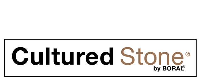 Cultured Stone Logo