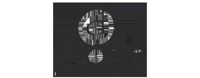 Dutch Quality Logo