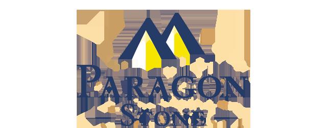 Paragon Logo