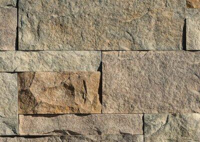 Eagle Stone