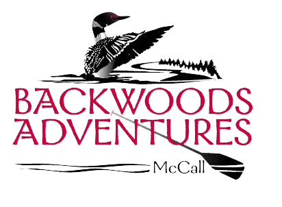 Backwoods Adventures