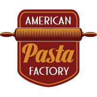 American Pasta Factory Roswell