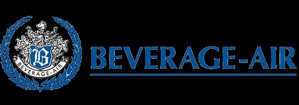 BevAir