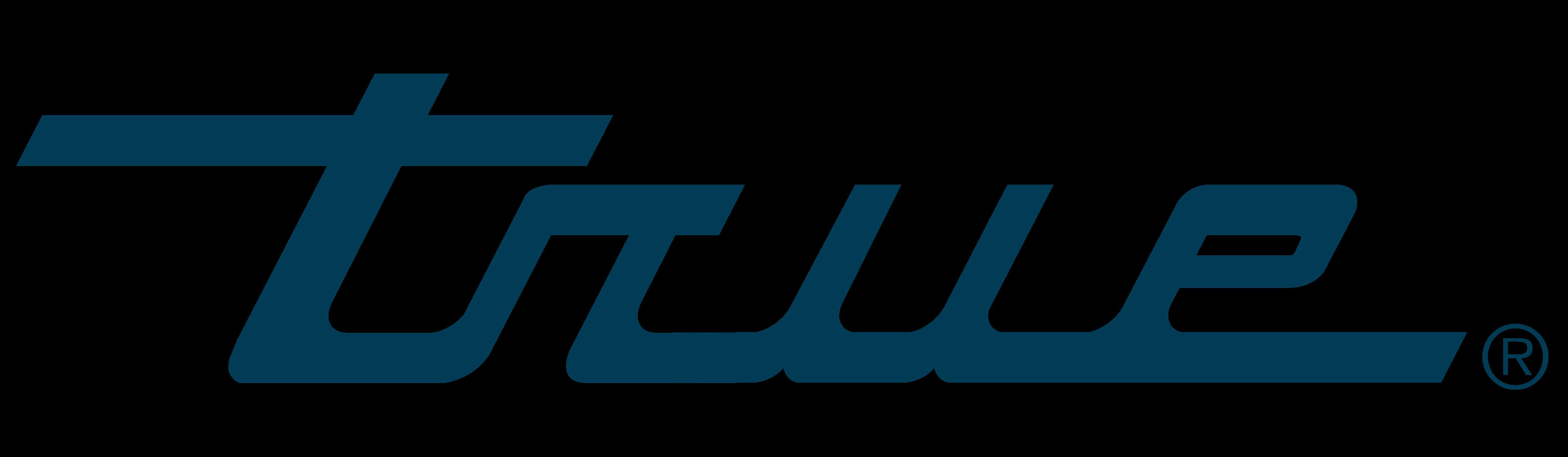 True_Manufacturing