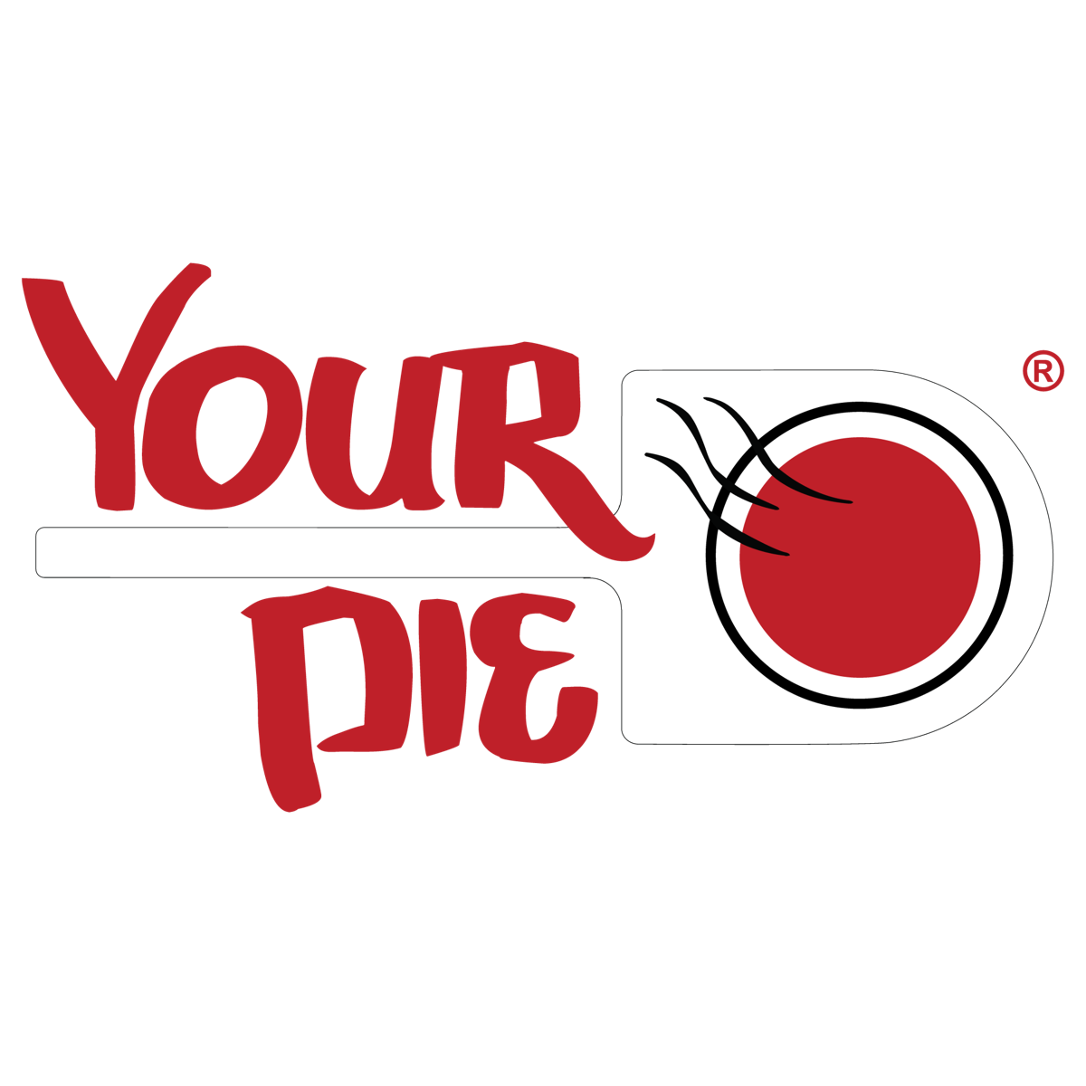 Your Pie Roswell