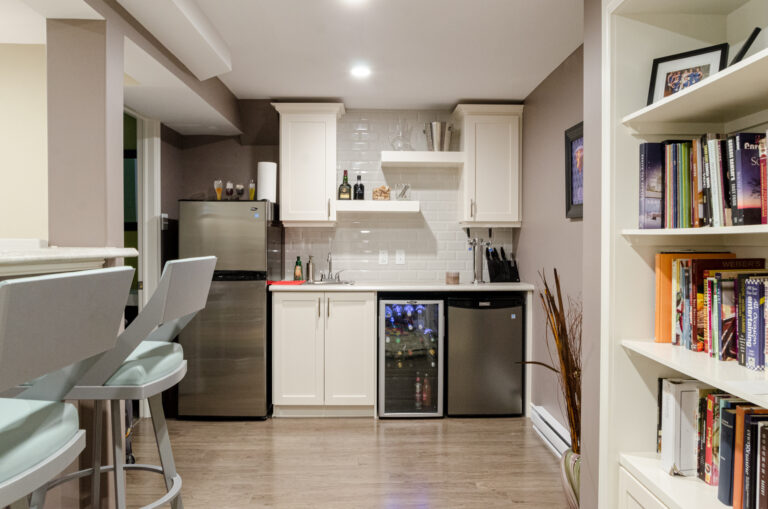 Living Spaces-1