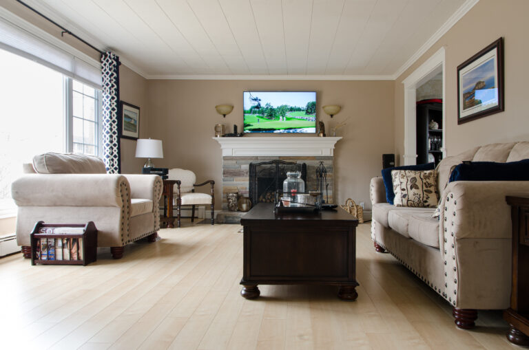 Living Spaces-2