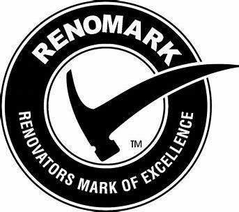 renomark-logo-2