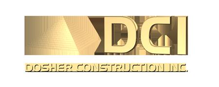 DCI-Logo-Gold-450