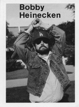 Bobby-Heinecken-card-Mandel-300x407