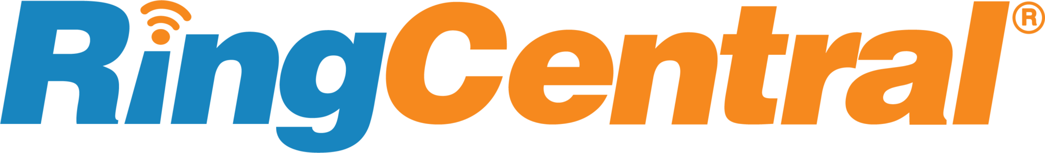 RingCentral-Logo-2048x301.png