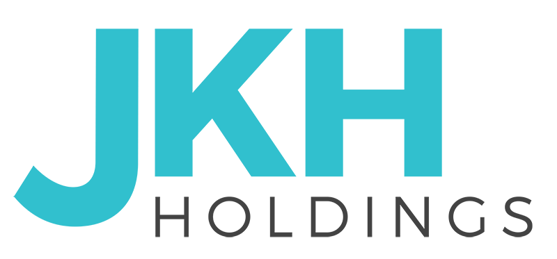 JKH Holdings