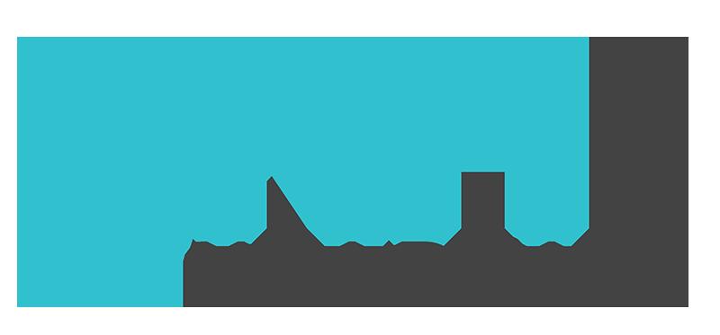 JKH Holdings